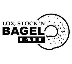 Lox, Stock 'N Bagel